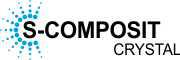 S-COMPOSIT CRYSTAL™