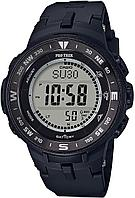 Наручные часы Casio Pro Trek PRG-330-1ER, фото 1