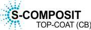 S-COMPOSIT TOP-COAT (CB)™