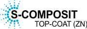 S-COMPOSIT TOP-COAT (ZN)™