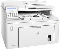 Многофункциональное устройство HP G3Q79A HP LaserJet Pro MFP M227fdn A4)