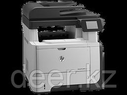 Многофункциональное устройство HP A8P79A LaserJet Pro MFP M521dn (A4)