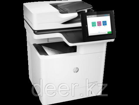 МФУ HP J8J70A LaserJet Enterprise M632h A4