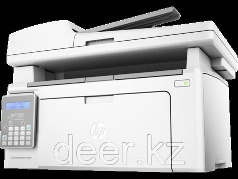 МФУ HP G3Q67A LaserJet Ultra MFP M134fn A4