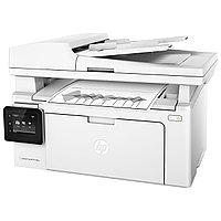 МФУ HP G3Q60A LaserJet Pro MFP M130fw A4