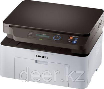 МФУ HP SS293B Samsung Xpress SL-M2070/FEV A4