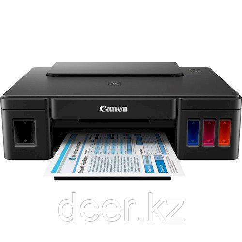 МФУ Canon 0617C009 PIXMA G2400 A4
