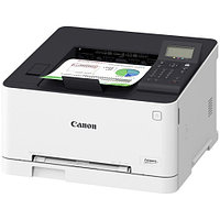 Принтер Canon 1477C010 LBP611Cn A4