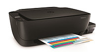 МФУ HP X3B11A DeskJet GT 5810 AiO A4