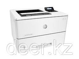 Лазерный принтер HP J8H61A HP LaserJet Pro M501dn A4)
