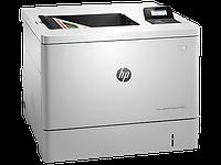 Лазерный цветной принтер HP B5L23A HP Color LaserJet Ent M552dn (A4)
