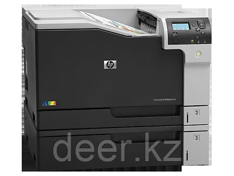 Принтер HP D3L09A Color LaserJet Ent M750dn Printer A3