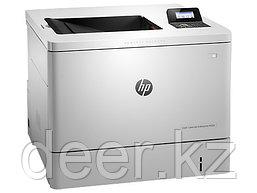 Лазерный цветной принтер HP B5L24A HP Color LaserJet Enterprise M553n (A4)