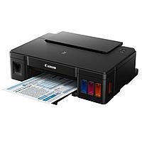 Принтер Canon 0629C009 PIXMA G1400 A4