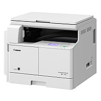 Копир Canon 0915C001 imageRUNNER 2204 A3