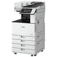 МФП Canon C3520i  принтер/сканер/копир /A3 1494C006