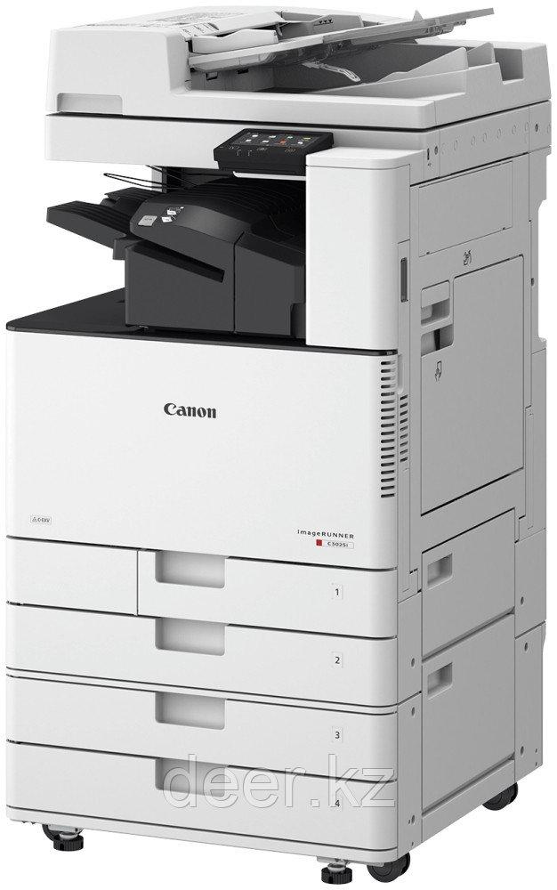 Копир Canon 8479B004 IR ADVANCE C3320 A3