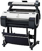 Плоттер Canon 9854B003  imagePROGRAF iPF670 A1