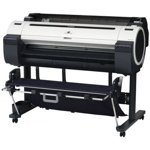 Плоттер Canon 9856B003 imagePROGRAF iPF770 A0