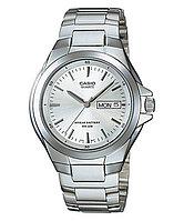 Наручные часы Casio MTP-1228D-7A, фото 1