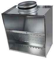 Вентиляционная камера PB-VVK-S-625-250-S-H-D1
