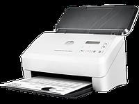 Скоростной сканер HP L2755A HP ScanJet Ent Flw 5000 S4 (A4)