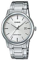 Наручные часы Casio MTP-V002D-7A, фото 1