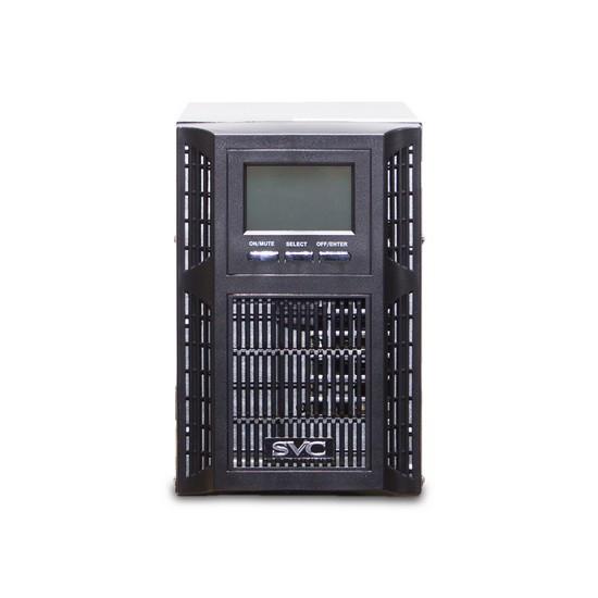 ИБП SVC PT-1K (1000ВА /800Вт)