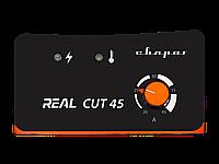 """Инвертор сварочный CUT 45 """"REAL"""" (L207), фото 4"""