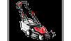 Газонокосилка электрическая ЗУБР роторная, ш/с 420 мм, центр. регулировка высоты 25-75 мм, 1800 Вт, фото 2