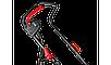Газонокосилка электрическая ЗУБР роторная, ш/с 420 мм, центр. регулировка высоты 25-75 мм, 1800 Вт, фото 4