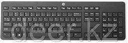 Клавиатура HP T6U20AA Wireless (Link-5) Keyboard