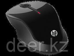 Мышь HP H4K65AA HP X3500