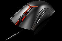 Мышь Lenovo GX30L02674 Y Gaming