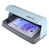 Детектор банкнот DORS 145, ультрафиолетовый