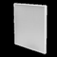 LED панель(светодиодная) для аварийного освещения 27W(1.5 часа)
