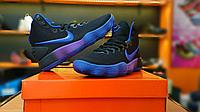 Баскетбольные кроссовки Nike Hyperdunk 2017