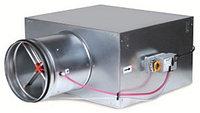 Регулятор переменного расхода воздуха OPTIMA-RS, фото 1