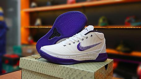Баскетбольные кроссовки Nike Kobe XIII (13)  A.D., фото 2