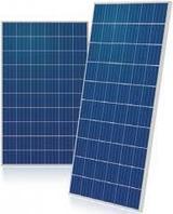 Солнечная панель  NEOSUN NS-265P поликристалическая