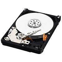 Жесткие диски (внутренние)