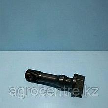 Болт шатуна WD615 Euro II VG1500030023 (S00206)