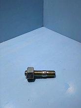 Шпилька WD615 Euro II M10x35 L=47 D00939 90003813537/10*35/47 HOWO (S03528)