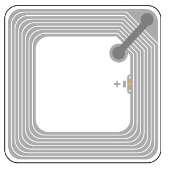 RFID оборудование для современных библиотек