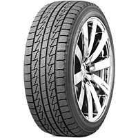 195/65 R15 NEXEN WIN ICE 91Q зимняя