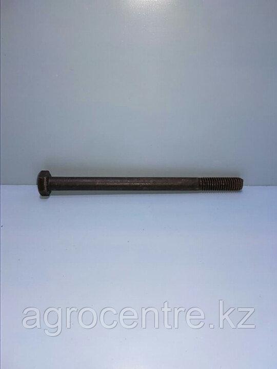 Болт WD615 Euro II M8x110 DIN933 90003802493 (S03802)
