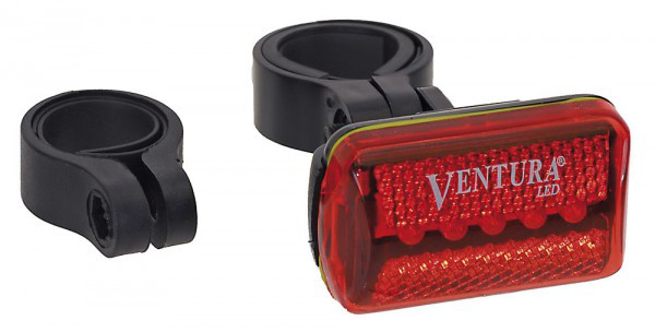 Задний фонарь VENTURA Taillight