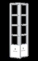 Антикражное оборудование MODUS RF 30 (CROSS POINT (Нидерланды) Средний класс