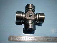 Крестовина кардана SHAANXI 63.5*152 (S01072) DL