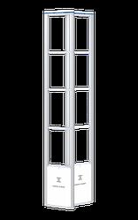 Противокражная система  PRIMUS RF30 Crosspoint (Нидерланды)  (Эконом класс)